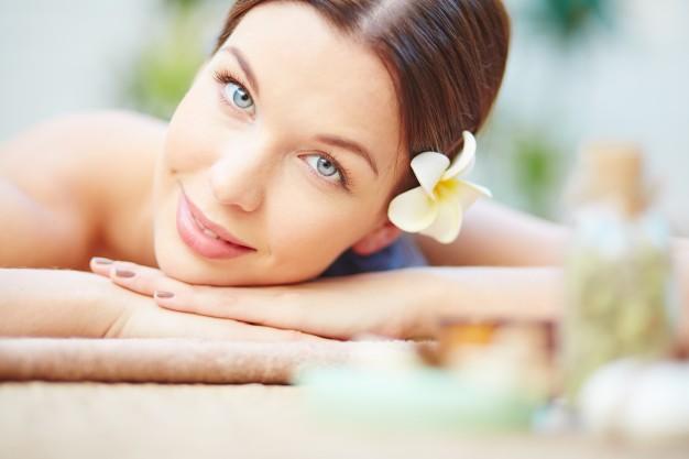 Bodyklang Massage
